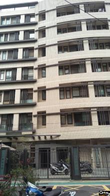 買屋、賣屋、房屋買賣都找21世紀不動產– (197)麗池卡登精品屋–台北市中山區林森北路