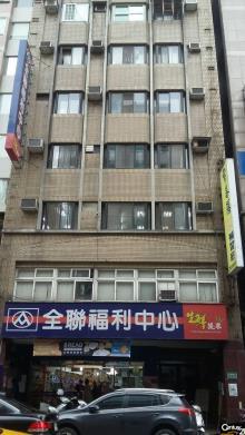 買屋、賣屋、房屋買賣都找21世紀不動產– (290)寧夏商圈2+1房–台北市大同區民生西路
