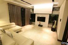 買屋、賣屋、房屋買賣都找21世紀不動產– (184)三元豪宅–台北市中正區三元街