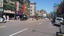 買屋、賣屋、房屋買賣都找21世紀不動產– (286)雙連捷運增值透天–台北市大同區民生西路