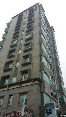 買屋、賣屋、房屋買賣都找21世紀不動產– (281)山水高樓景觀華廈–台北市大同區迪化街