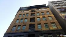 買屋、賣屋、房屋買賣都找21世紀不動產– (113)四平街11樓15車位–台北市中山區四平街
