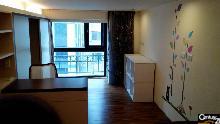 買屋、賣屋、房屋買賣都找21世紀不動產– (064)國際有約小豪宅–台北市中山區林森北路