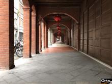 買屋、賣屋、房屋買賣都找21世紀不動產– (280)迪化傳承百年透天大宅–台北市大同區迪化街