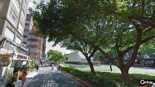 買屋、賣屋、房屋買賣都找21世紀不動產– (300)低總赤峰稀有美寓–台北市大同區赤峰街