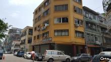 買屋、賣屋、房屋買賣都找21世紀不動產– (331)雙連捷運邊間3房–台北市大同區雙連街