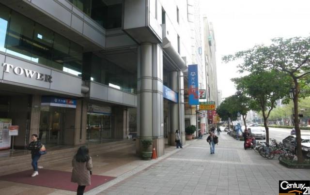 (149)松江南京A級商辦