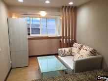 買屋、賣屋、房屋買賣都找21世紀不動產– (285)新生小資室–台北市中山區新生北路二段