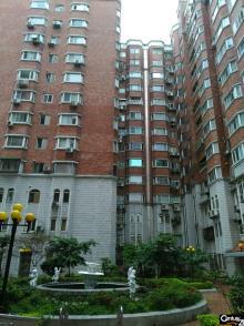 買屋、賣屋、房屋買賣都找21世紀不動產– (358)青年公園低公設3房–台北市萬華區中華路二段