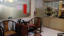 買屋、賣屋、房屋買賣都找21世紀不動產– (156)雙連捷運住辦–台北市中山區民生西路