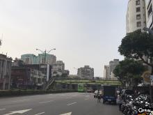 買屋、賣屋、房屋買賣都找21世紀不動產– (264)太原路靜巷1樓–台北市大同區太原路