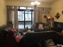 買屋、賣屋、房屋買賣都找21世紀不動產– (198)吉林國泰邊間3房–台北市中山區吉林路