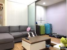 買屋、賣屋、房屋買賣都找21世紀不動產– (139)吉林邊間獨棟美寓–台北市中山區吉林路