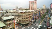 買屋、賣屋、房屋買賣都找21世紀不動產– (265)延五好運宅–台北市士林區延平北路五段