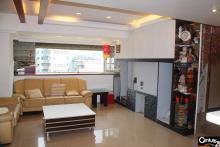 買屋、賣屋、房屋買賣都找21世紀不動產– (049)雙子星景觀3房辦公樓–台北市大同區太原路
