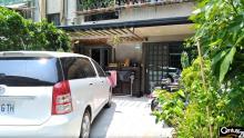 買屋、賣屋、房屋買賣都找21世紀不動產– (211)松江農安面寬一樓–台北市中山區吉林路