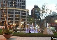 買屋、賣屋、房屋買賣都找21世紀不動產– (231)圓環邊間大2房–台北市大同區南京西路