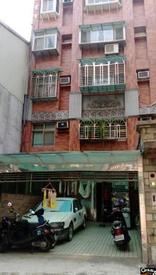 買屋、賣屋、房屋買賣都找21世紀不動產– (186)圓環住辦一樓–台北市大同區重慶北路二段