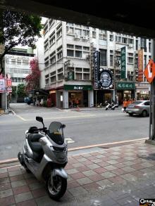 買屋、賣屋、房屋買賣都找21世紀不動產– (059)新店包租公寓–新北市新店區中正路