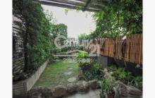 買屋、賣屋、房屋買賣都找21世紀不動產– (222)幸鴻捷運名邸–台北市大同區民權西路