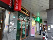 買屋、賣屋、房屋買賣都找21世紀不動產– (150)雙連M-HOUSE–台北市中山區民生東路一段