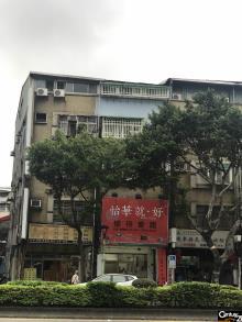 買屋、賣屋、房屋買賣都找21世紀不動產– (301)雙連黃金店–台北市大同區承德路二段