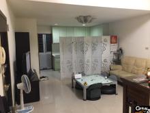 買屋、賣屋、房屋買賣都找21世紀不動產– (144)大同3+1房美寓–台北市大同區酒泉街