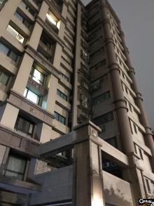 買屋、賣屋、房屋買賣都找21世紀不動產– (328)台北賓果高樓3房–新北市三重區中正北路
