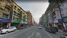 買屋、賣屋、房屋買賣都找21世紀不動產– (177)吉林超優公寓–台北市中山區吉林路
