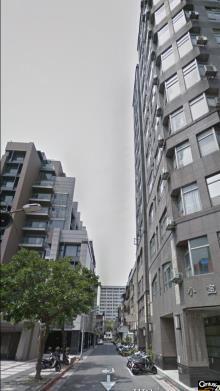 買屋、賣屋、房屋買賣都找21世紀不動產– (172)小室哲哉精品小宅–台北市中山區中山北路二段