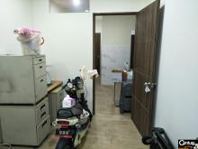 買屋、賣屋、房屋買賣都找21世紀不動產– (027)北捷金店面–台北市大同區延平北路一段