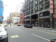 買屋、賣屋、房屋買賣都找21世紀不動產– (002)雙子星黃金店面–台北市大同區延平北路一段