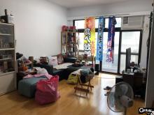買屋、賣屋、房屋買賣都找21世紀不動產– (029)民生二房美寓–台北市松山區新東街
