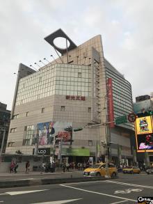 買屋、賣屋、房屋買賣都找21世紀不動產– (187)新光三越電梯2房–台北市中山區中山北路一段