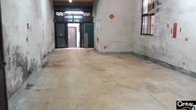 (094)台北橋孝親挑高一樓