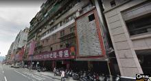 買屋、賣屋、房屋買賣都找21世紀不動產– (023)機場捷運採光套房–台北市大同區延平北路一段
