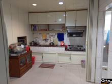 買屋、賣屋、房屋買賣都找21世紀不動產– (246)長安西一樓美寓–台北市大同區長安西路