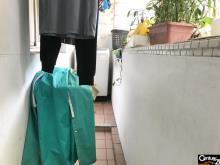 買屋、賣屋、房屋買賣都找21世紀不動產– (111)大橋頭捷運旁美寓–台北市大同區延平北路二段