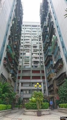 買屋、賣屋、房屋買賣都找21世紀不動產– (150)民權捷運高樓3房+車位–台北市大同區民權西路