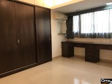 買屋、賣屋、房屋買賣都找21世紀不動產– (008)捷運迪化電梯3房–台北市大同區環河北路一段