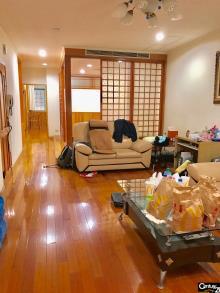 買屋、賣屋、房屋買賣都找21世紀不動產– (112)中山捷運美寓3樓–台北市大同區南京西路