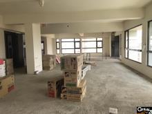 買屋、賣屋、房屋買賣都找21世紀不動產– (388-3)杜拜花園好邸+車–新北市林口區佳林路