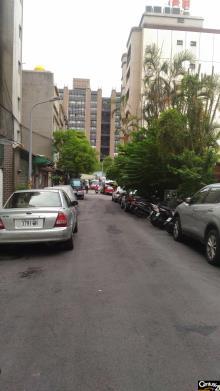 買屋、賣屋、房屋買賣都找21世紀不動產– (066)吉林面寬一樓–台北市中山區吉林路