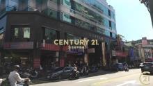 買屋、賣屋、房屋買賣都找21世紀不動產– (121)台北車站優質商辦A–台北市大同區長安西路