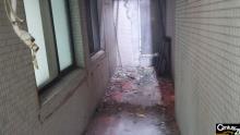 買屋、賣屋、房屋買賣都找21世紀不動產– (015)後車站店面–台北市大同區重慶北路一段