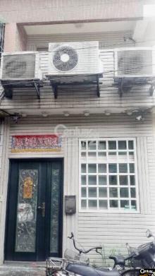 買屋、賣屋、房屋買賣都找21世紀不動產– (040)桂林路靜巷壹樓–台北市萬華區桂林路