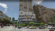 買屋、賣屋、房屋買賣都找21世紀不動產– (140)翡翠大車位–台北市中山區長春路
