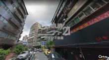 買屋、賣屋、房屋買賣都找21世紀不動產– (212)六條通面寬金店面–台北市中山區林森北路