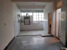 買屋、賣屋、房屋買賣都找21世紀不動產– (131)圓山便利3房公寓–台北市大同區酒泉街