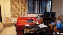 買屋、賣屋、房屋買賣都找21世紀不動產– (194)重北邊間2樓美寓–台北市大同區重慶北路二段